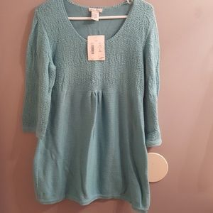 Nwt super cute sweater